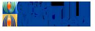 logo-minnesota